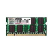 1GB DDR2 SDRAM Memory Module
