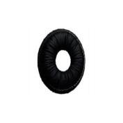 0473-279 Ear Cushion
