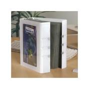 29312 Cupertino 40 Discs Album for iPod