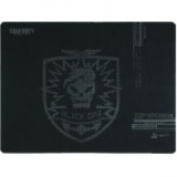 CD7440020002/06/1 Call of Duty Ops Stealth Gaming Surface