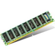 1GB DDR SDRAM Memory Module