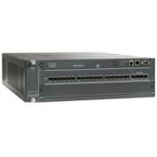 MDS 9222i Multiservice Modular SAN Switch