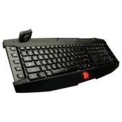 Challenger Ultimate Keyboard