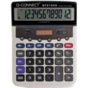 Check & Correct Calculator