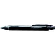 Signo Gel Impact UM-153S Rollerball Pen