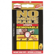 No More Nails Double Sided Tape