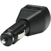 401364 Auto Adapter