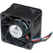 FAN-0065L4 Cooling Fan