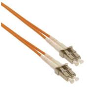 Premier Flex Fiber Optic Cable