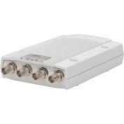 M7014 Video Encoder