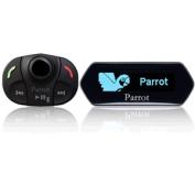 Parrot MKi9100 Advanced Bluetooth Hands-Free Music Kit