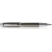 I.M. Premium Rollerball Pen