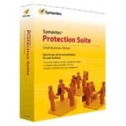 Protection Suite v.4.0 Enterprise Edition