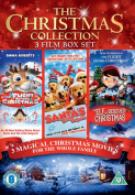 The Christmas Collection [Region 2]