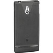 Flexi Case for Sony Xperia P