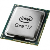 Core i7 Quad-core i7-3770 3.4GHz Desktop Processor