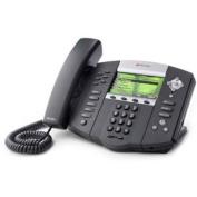 SoundPoint IP 670 IP Phone