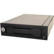 Data Express DX115 SAS/SATA 6G Removable Hard Drive Enclosure