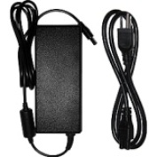 120W Power Adapter for WD Sentinel