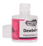 Dewberry Fragrance Oil
