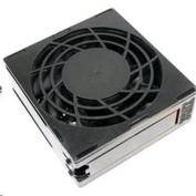 Redundant System Fan