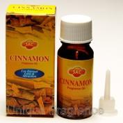 SAC Cinnamon Fragrance Oil