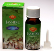 SAC Jasmine Fragrance Oil