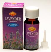 SAC Lavender Fragrance Oil