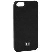 Hard Cover Pro for iPhone 5