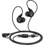 Sennheiser IE60 Ear Canal Headphones