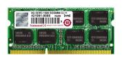 8GB DDR3 SDRAM Memory Module