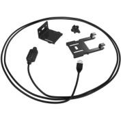 SN-Z01 Integrated Temperature Sensor