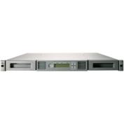 1/8 G2 LTO-6 Ultrium 6250 FC Tape Autoloader