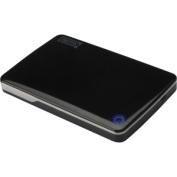 External HDD enclosure 2.5, SATA to USB 2.0