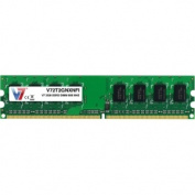 2GB DDR2 800MHz PC2-6400 DIMM Desktop Memory
