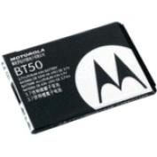 Mobile Motorola BT50 Battery