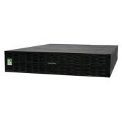 CyberPower BPE48V75ART2U Extended Runtime Battery Pack ( Battery Pack for PR3000ELCDRT2U,