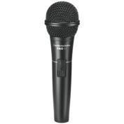 PRO 41 Handheld Microphone