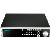 DNR-2060-08P JustConnect Multifunctional Network Video Recorder