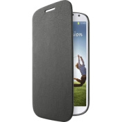 iphone 6 price atandamp t. galaxy s4 exclusive micra folio case iphone 6 price atandamp t