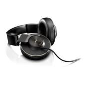 K 550 Headphone