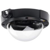T96A05-V Camera Enclosure
