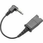 8734-749 Audio Cable Adapter
