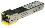 SRX-SFP-1GE-LX-ET Gigabit Ethernet Optical Module