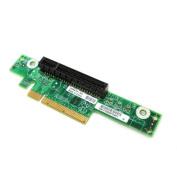 PCI-E2X8 Riser Card