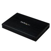 """2.5"""" USB 3.0 SATA III HDD Enclosure"""