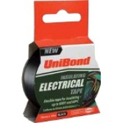 Insulating Electrical Tape