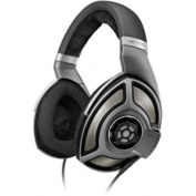 HD 700 Headphone