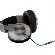 K551 Headset