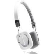 P3 Headset